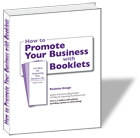 http://www.tipsbooklets.com/images/Cover_small_3D_72dpi_000.JPG